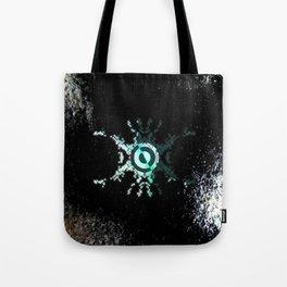 N8fegh Tote Bag
