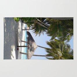 Dream Beach Rug