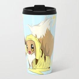 Eevee-licious! Travel Mug