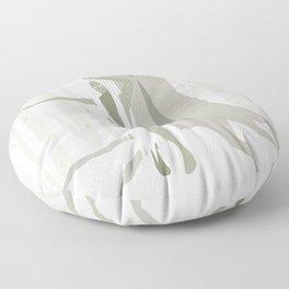 iamamiwhoami; y Floor Pillow