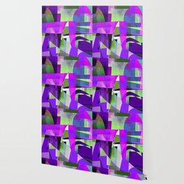 series of actions. 2b Wallpaper