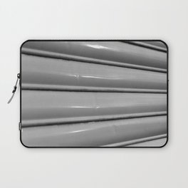 Blinds – Jalousie Laptop Sleeve