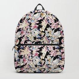 Glitch 1 . Backpack