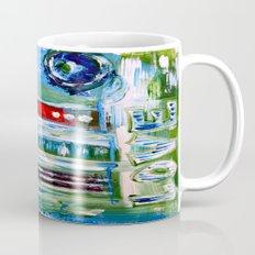 LOVE always Mug