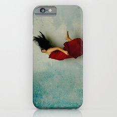 Endless River Slim Case iPhone 6s