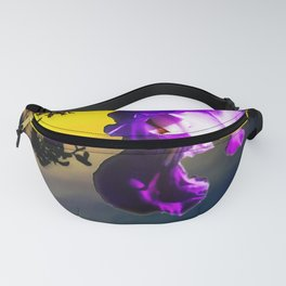 Our World Is A Magic - Moments Lily Fanny Pack