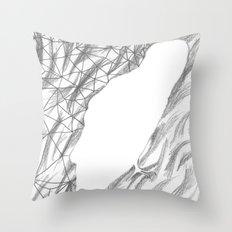 What a Hoot Throw Pillow