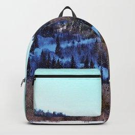 Switchback Trail Backpack