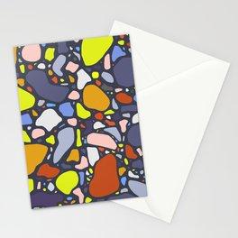 Terrazzo Multi Stationery Cards