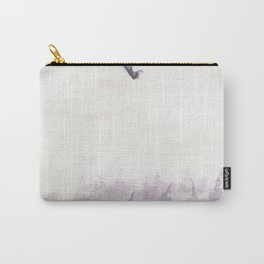 Fall down Carry-All Pouch