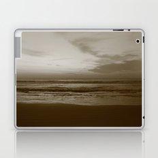 Lost Dark Sea Laptop & iPad Skin