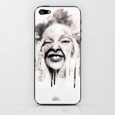 Vivienne Westwood iPhone & iPod Skin