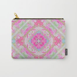 Glammy Carry-All Pouch