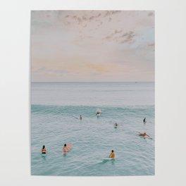 float xix Poster