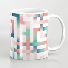 Sound Mug