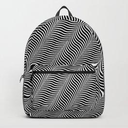 Wave2Me Backpack