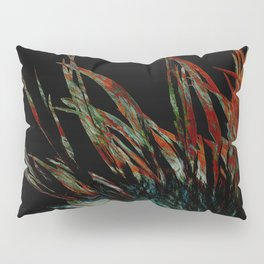 Ancient feathers Pillow Sham