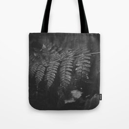 k(no)w you Tote Bag