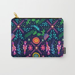 SPRINGFEELING Carry-All Pouch