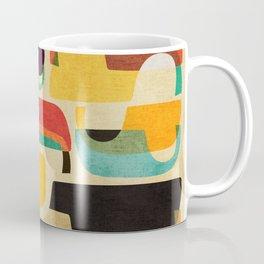 Call her now Coffee Mug
