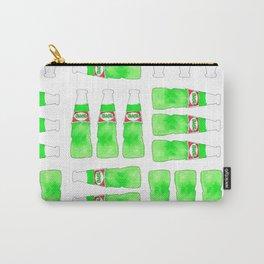 Hara Hara Pakola, Ice Cream Soda Carry-All Pouch