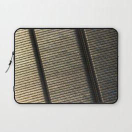 Office Supplies Laptop Sleeve