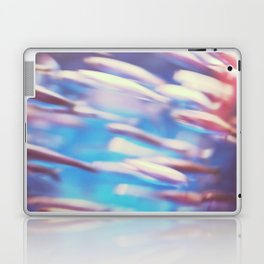 when we were a way Laptop & iPad Skin