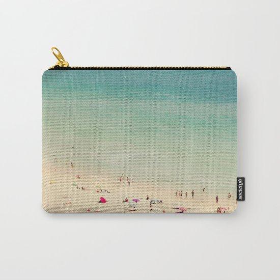 beach XIX Carry-All Pouch