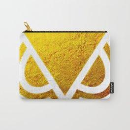 Vanoss Carry-All Pouch