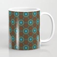 Fleur 2 Mug
