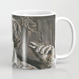 George Jones Coffee Mug