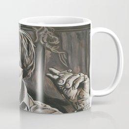George Jones Coffee Mug