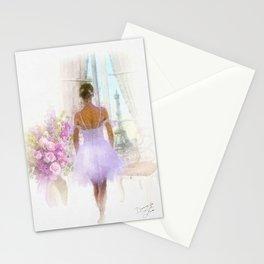 Ready Stationery Cards