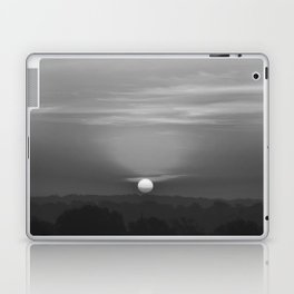 038 | hill country Laptop & iPad Skin