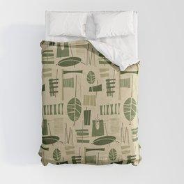 Tafahi Comforters