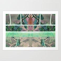20120108_100509 Art Print