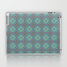 Starlight Laptop & iPad Skin