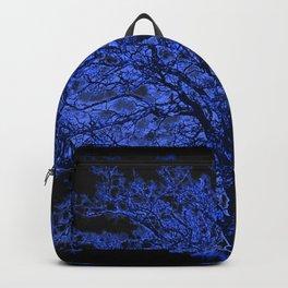 Blue Tree A182 Backpack