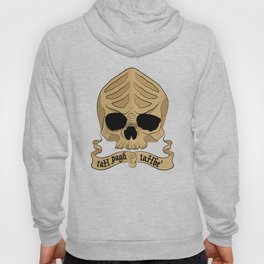 To Be or Not To Be Hoody