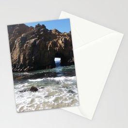 Pfeiffer2 Stationery Cards