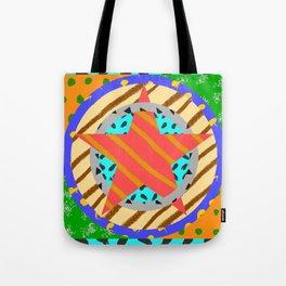 Fruit Machine 01 Tote Bag