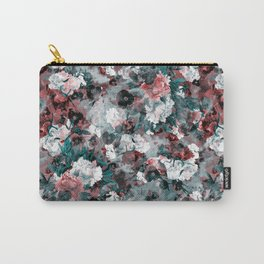 WCF Carry-All Pouch