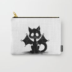 Halloween 03 Carry-All Pouch