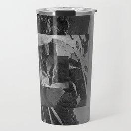 Stone Travel Mug
