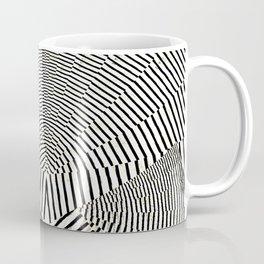 Random 2 Coffee Mug