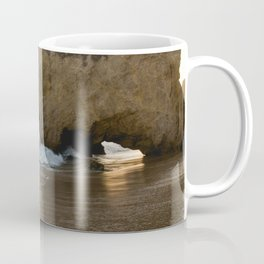 el matador Coffee Mug