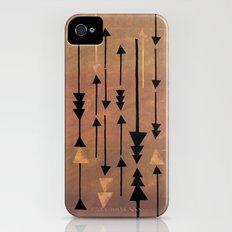 Decker Canyon Slim Case iPhone (4, 4s)