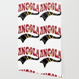 Angola Wallpaper