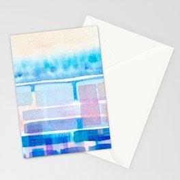 A Bridge too Far Stationery Cards