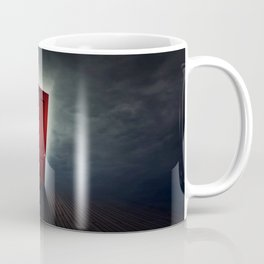 Beyond a Dream Coffee Mug